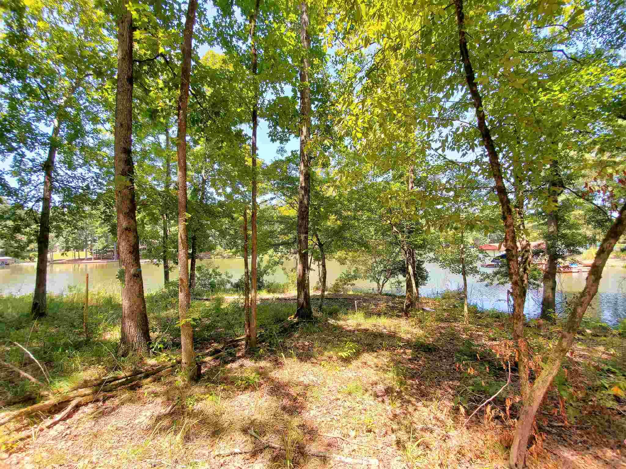 1401 (Lot 21) SNUG HARBOR DRIVE AS, Lake Oconee Reynolds Landing in Greene County, GA 30642 Home for Sale