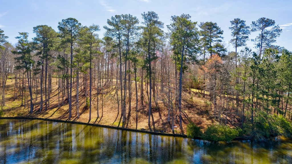 1011 OSPREY COVE AS, one of homes for sale in Lake Oconee Harbor Club