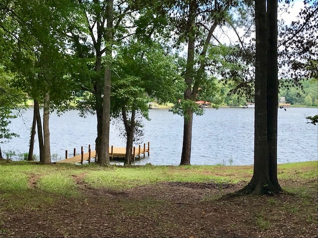 111 PINEWOOD DRIVE PL, Lake Oconee in Putnam County, GA 31024 Home for Sale