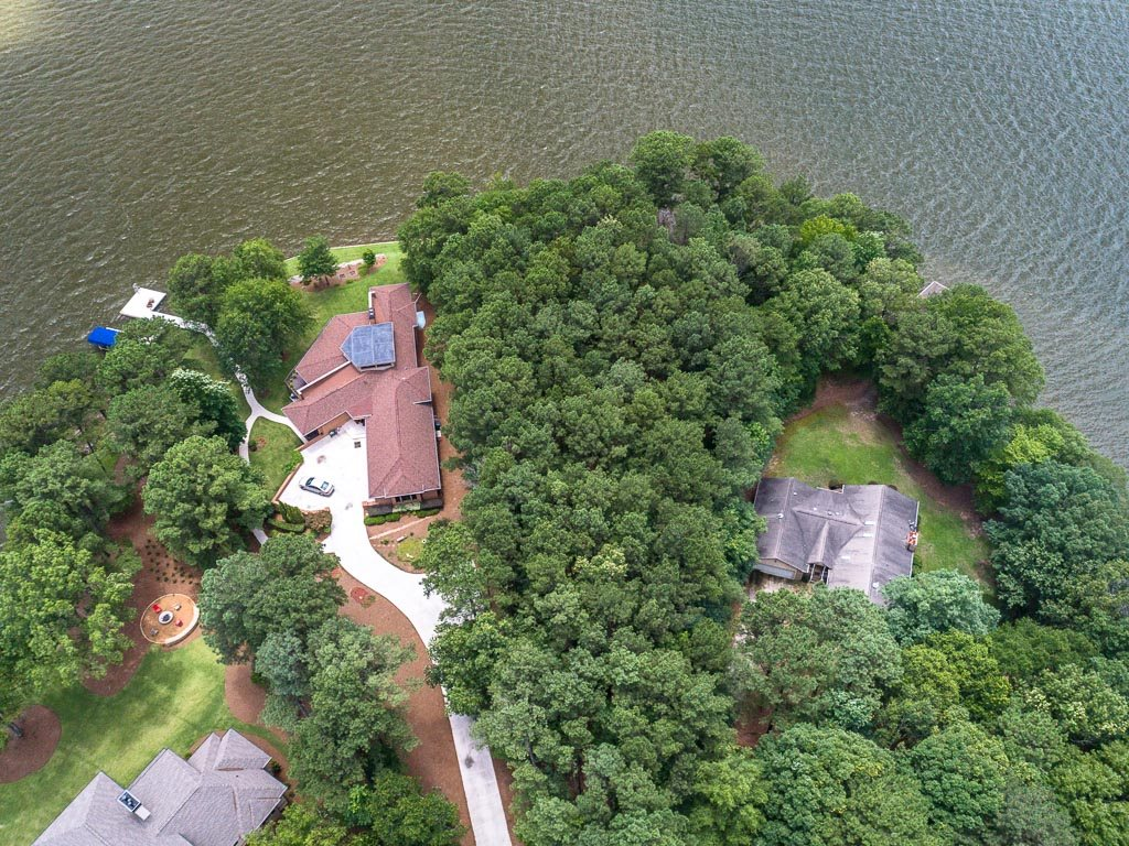 1450 ANCHOR BAY DRIVE AS, Lake Oconee Reynolds Landing in Greene County, GA 30642 Home for Sale