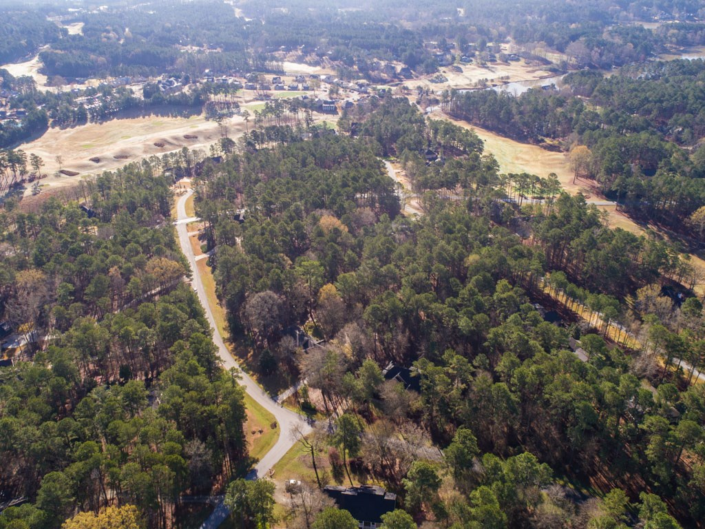 1020 FAIRWAY RIDGE ROAD AS, Lake Oconee Reynolds Landing in Greene County, GA 30642 Home for Sale