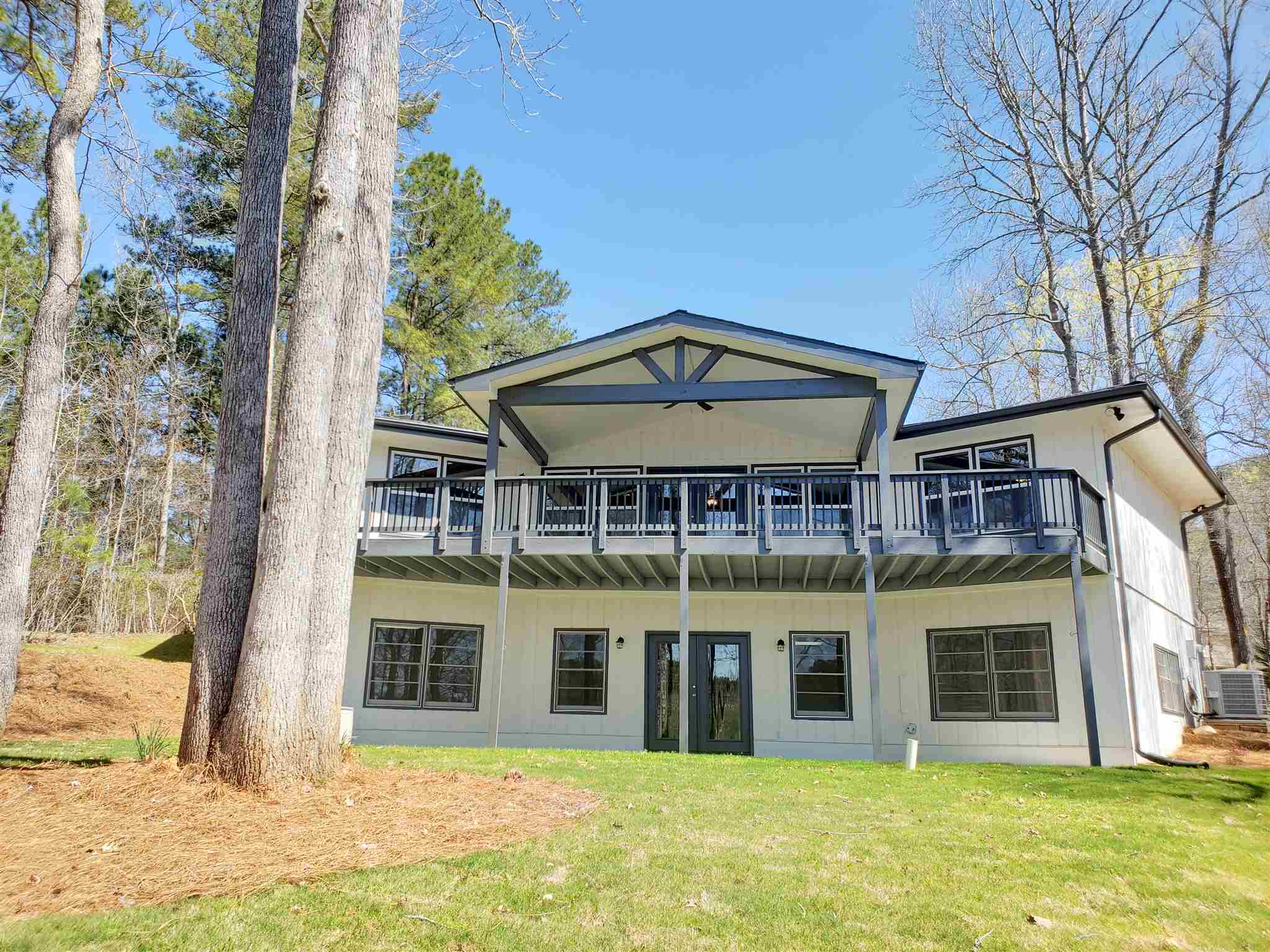 1620 POINT ROYAL DRIVE, Lake Oconee in Greene County, GA 30642 Home for Sale