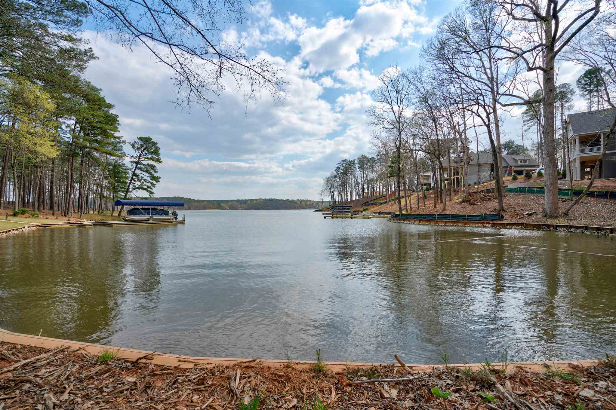 2780 LINGER LONGER DRIVE OL, Lake Oconee in Greene County, GA 30642 Home for Sale
