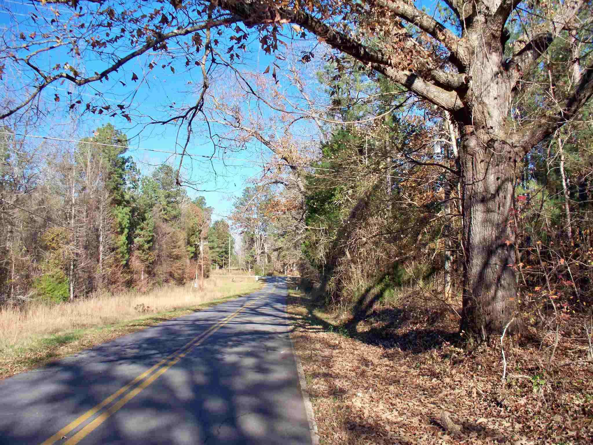 11 Acres SW NAPIER ROAD PL,Lake Sinclair  GA