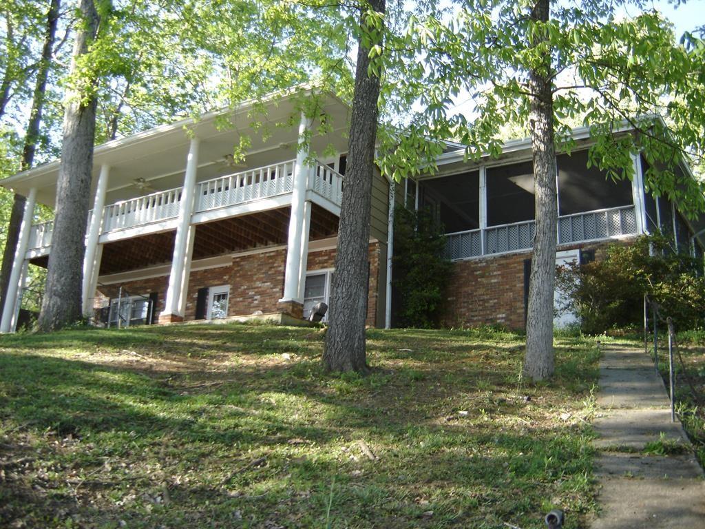 144B EDITH LANE, Lake Oconee in Putnam County, GA 31024 Home for Sale