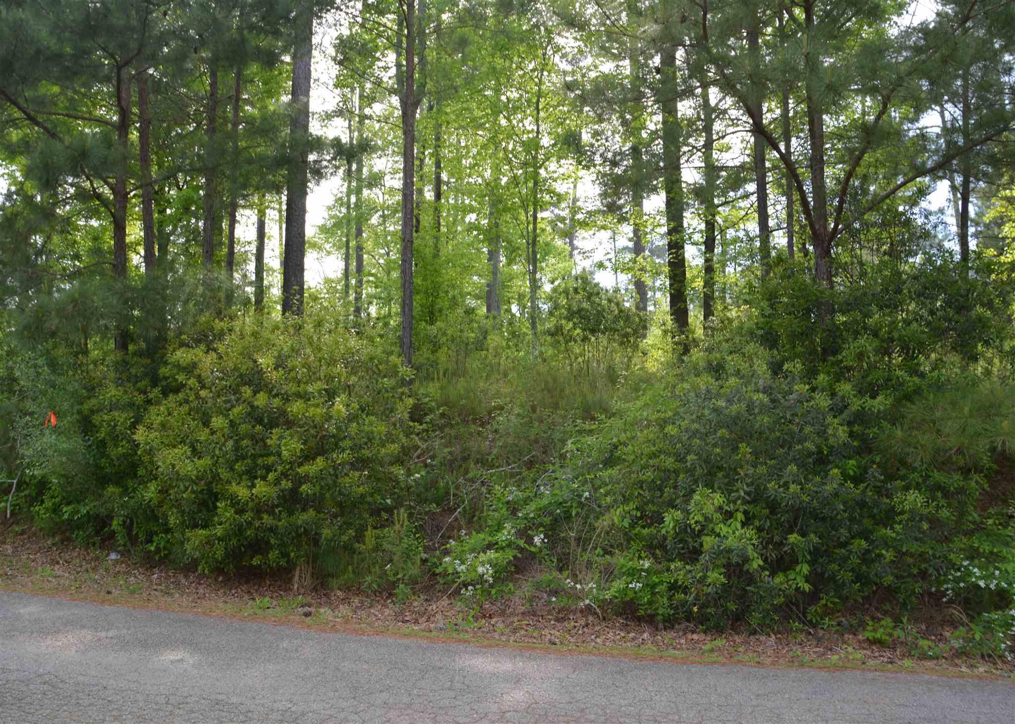 1201 GLEN EAGLE DRIVE OW, Lake Oconee in Greene County, GA 30642 Home for Sale