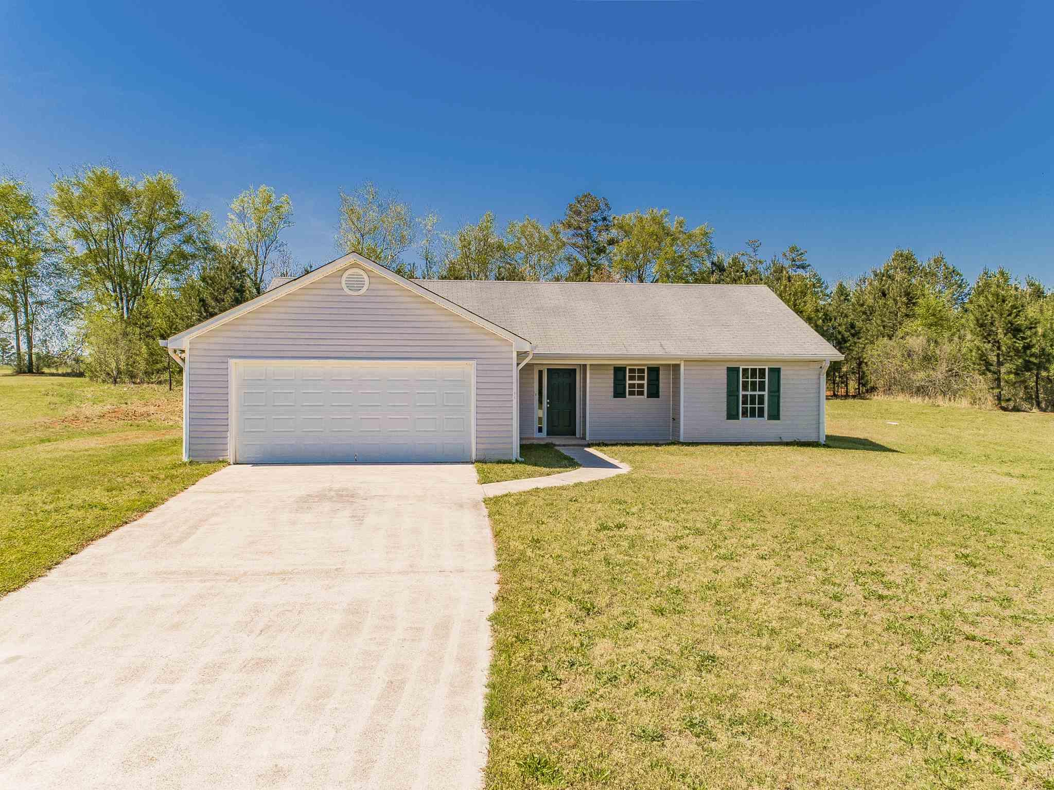 150 OCONEE MEADOWS WAY, Lake Oconee in Putnam County, GA 31024 Home for Sale