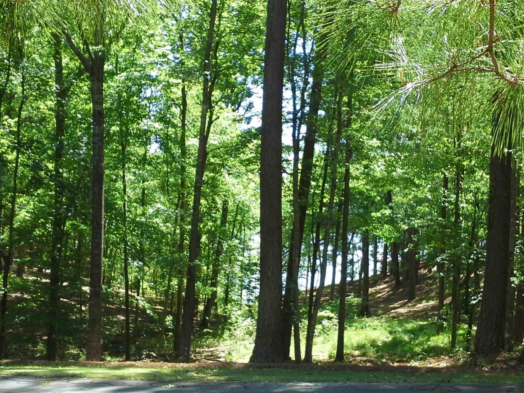 1261 CLUB COVE DRIVE AS, Lake Oconee Reynolds Landing in Greene County, GA 30642 Home for Sale