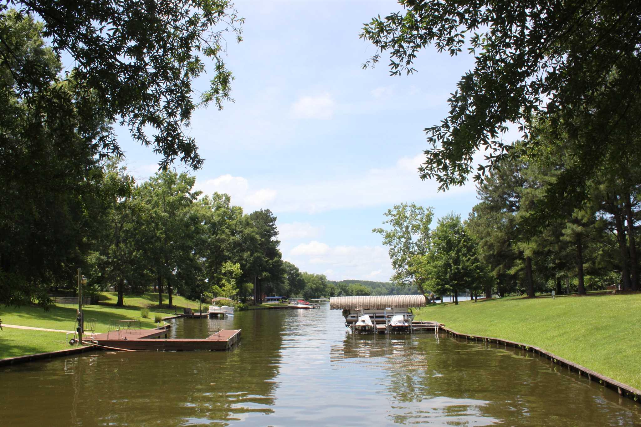 2000 SHADOWLAKE DRIVE AS, Lake Oconee in Morgan County, GA 30625 Home for Sale