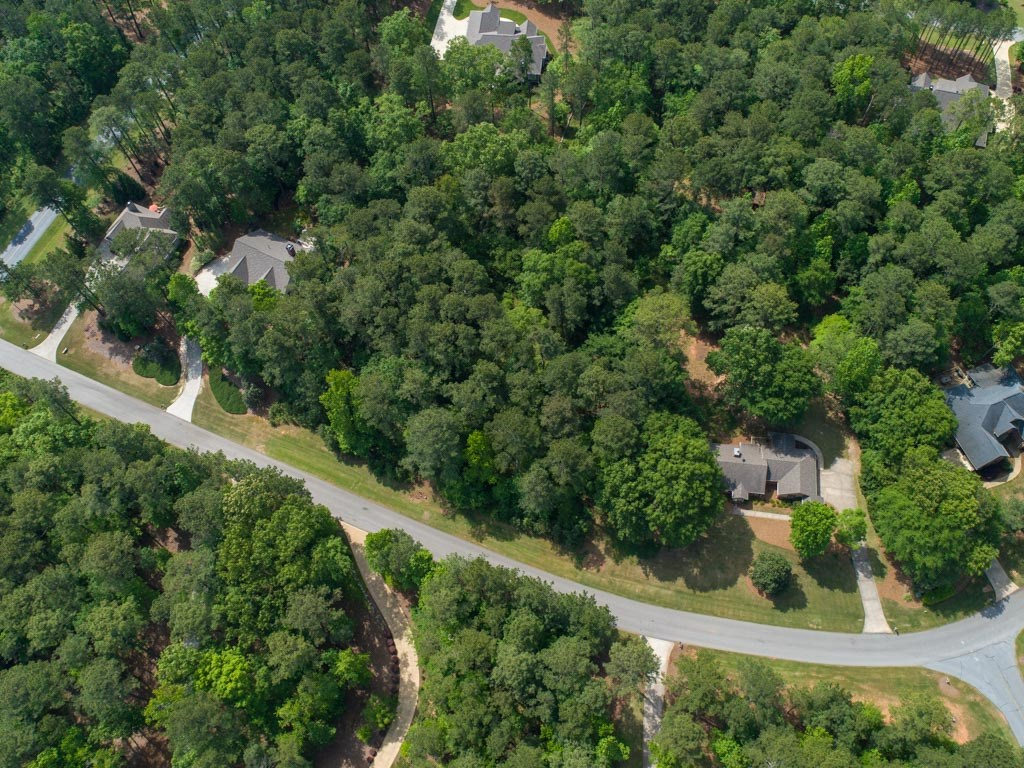 1030 FAIRWAY RIDGE ROAD AS, Lake Oconee in Greene County, GA 30642 Home for Sale