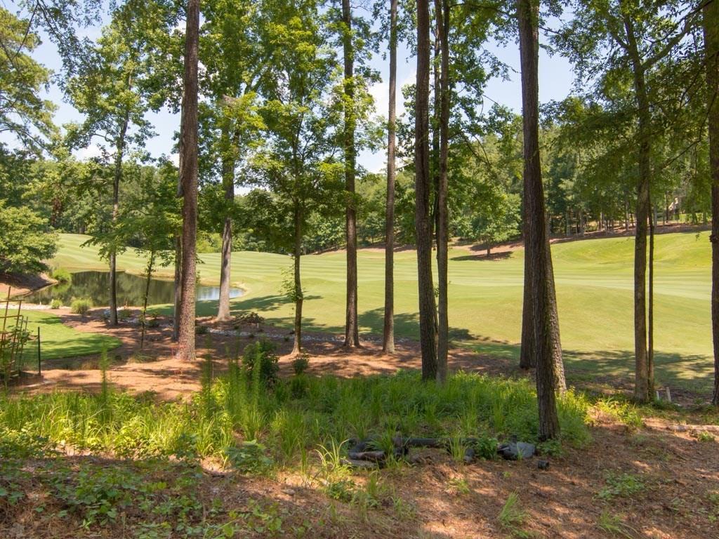 1501 GARNERS FERRY AS, Lake Oconee Reynolds Landing in Greene County, GA 30642 Home for Sale