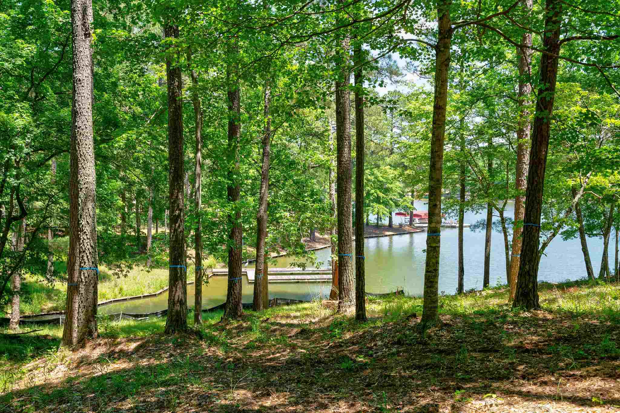 2550 CHEROKEE DRIVE PL, Lake Oconee in Greene County, GA 30642 Home for Sale