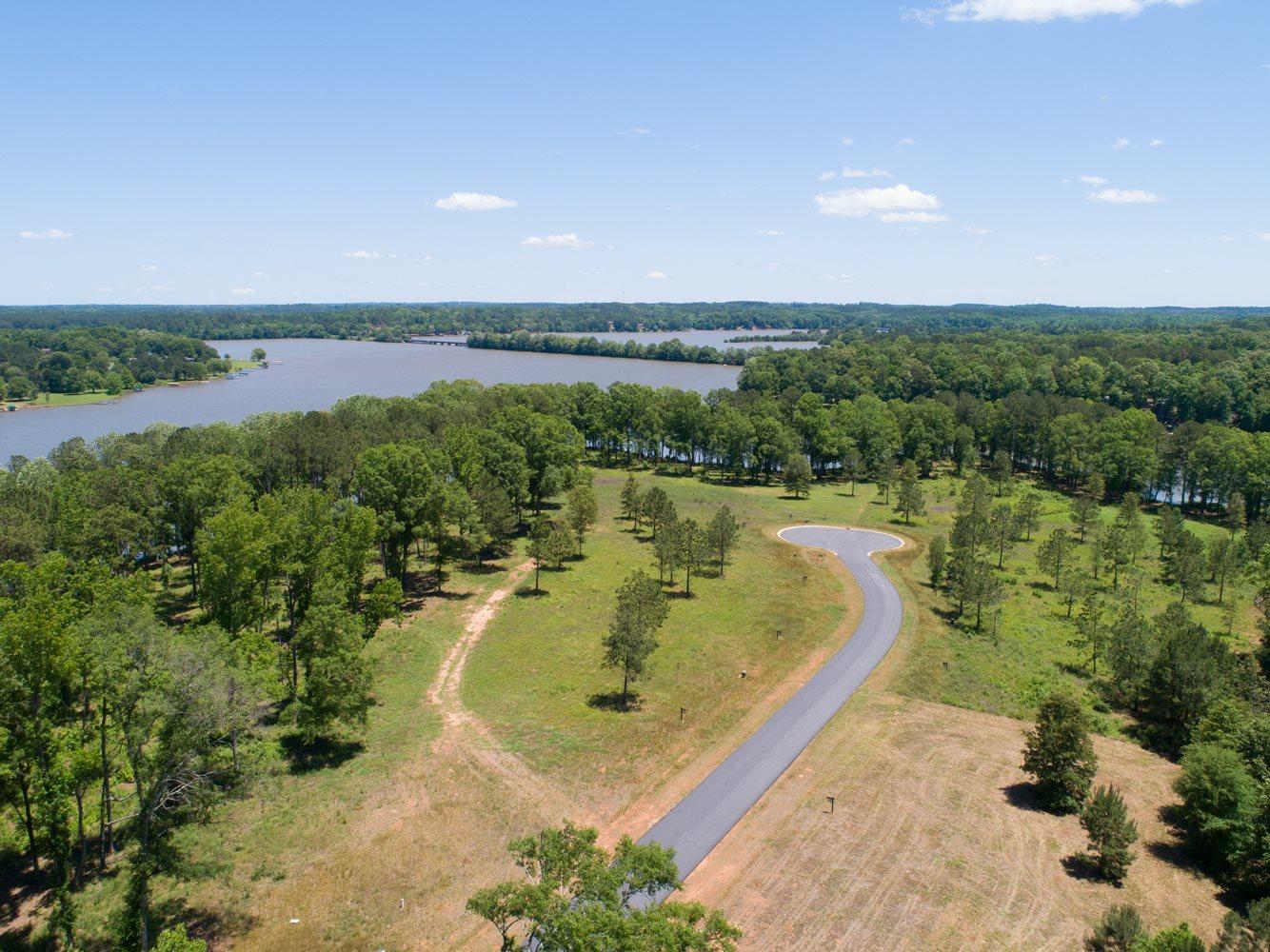 1131 DOCKSIDE DRIVE AS, Lake Oconee in Morgan County, GA 30625 Home for Sale