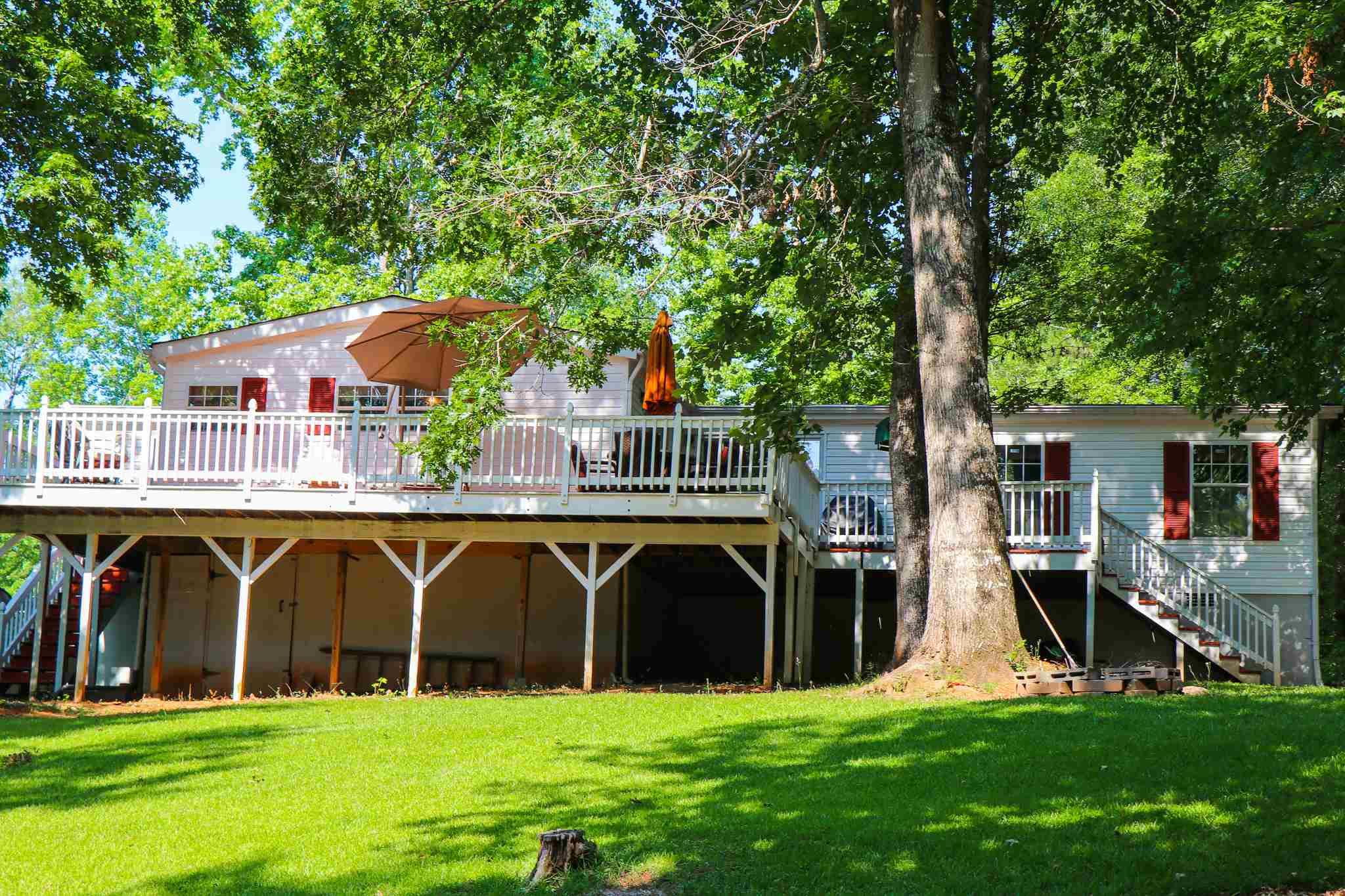 129 SHORELINE COURT, Lake Oconee, Georgia
