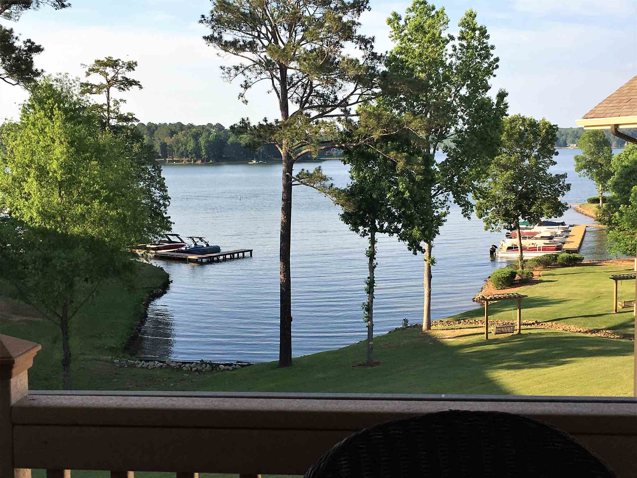 One of Lake Oconee 3 Bedroom Homes for Sale at 109 SOUTH BAY ROAD