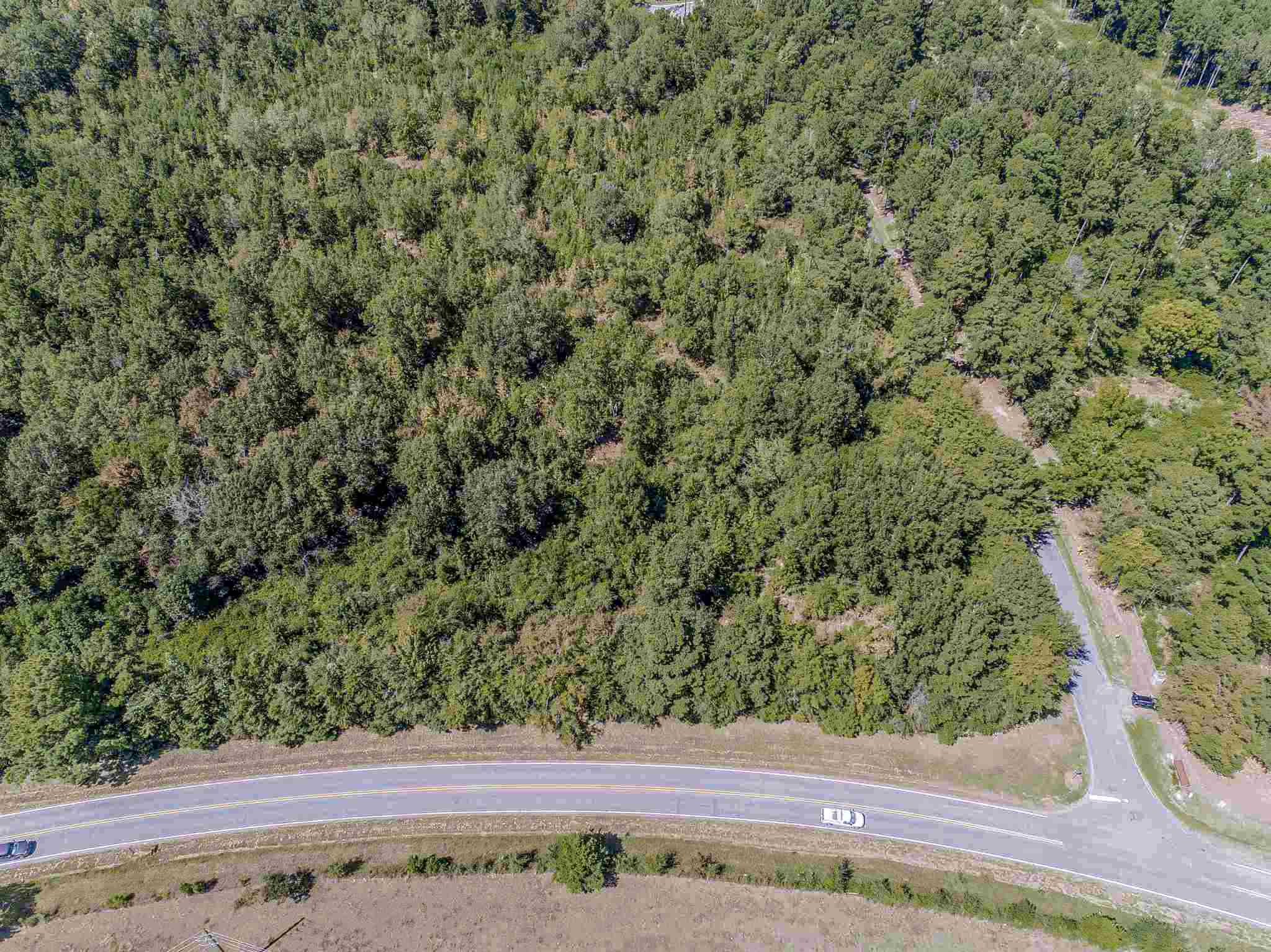 56.31 Acres HARMONY ROAD AS, one of homes for sale in Lake Sinclair