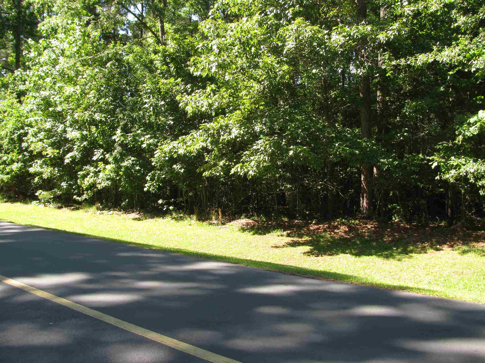 One of Lake Oconee Homes for Sale at 1941 GARNERS FERRY AS
