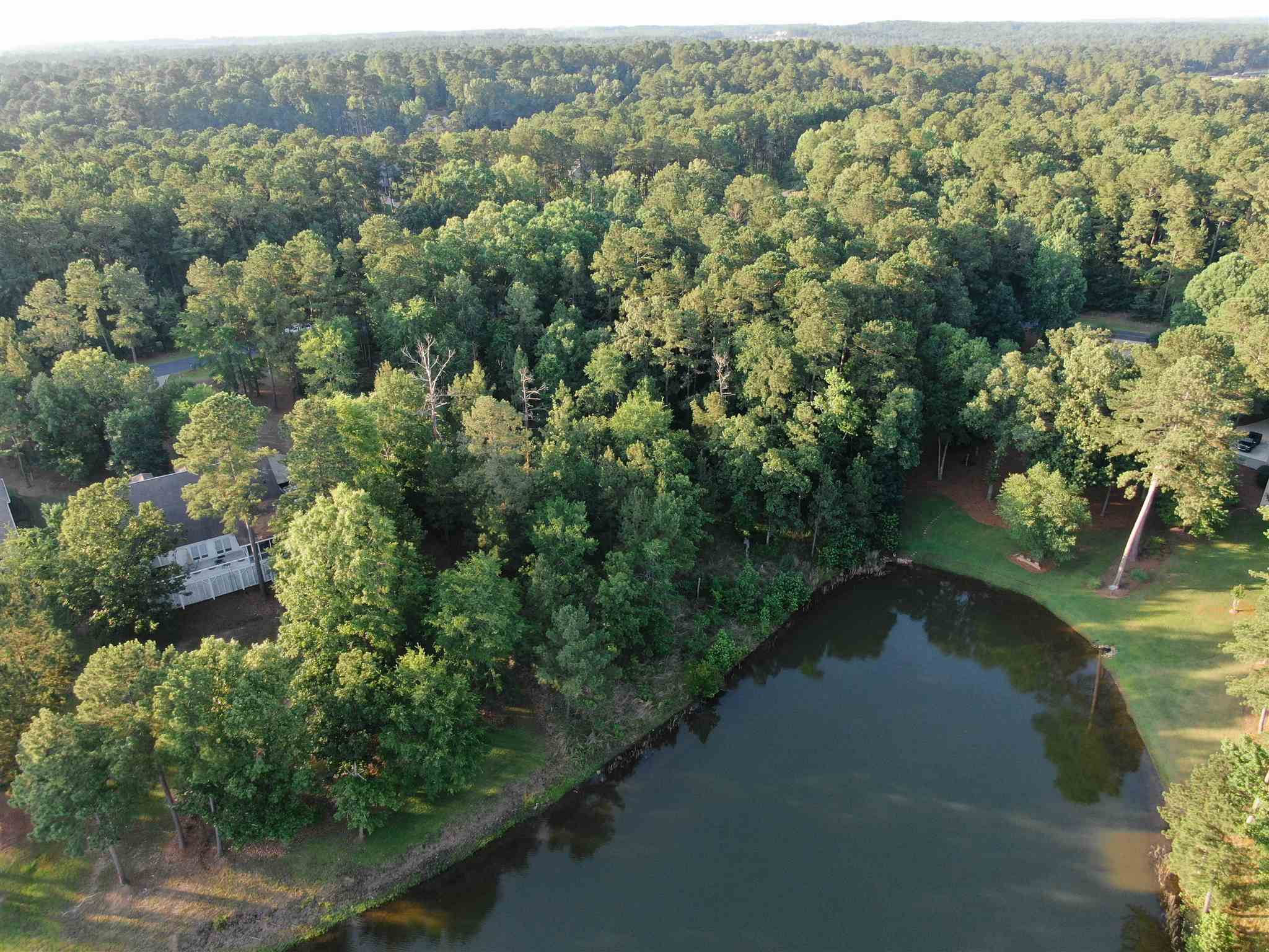 1020 BIG WATER POINT AS, Lake Oconee Reynolds Landing in Greene County, GA 30642 Home for Sale