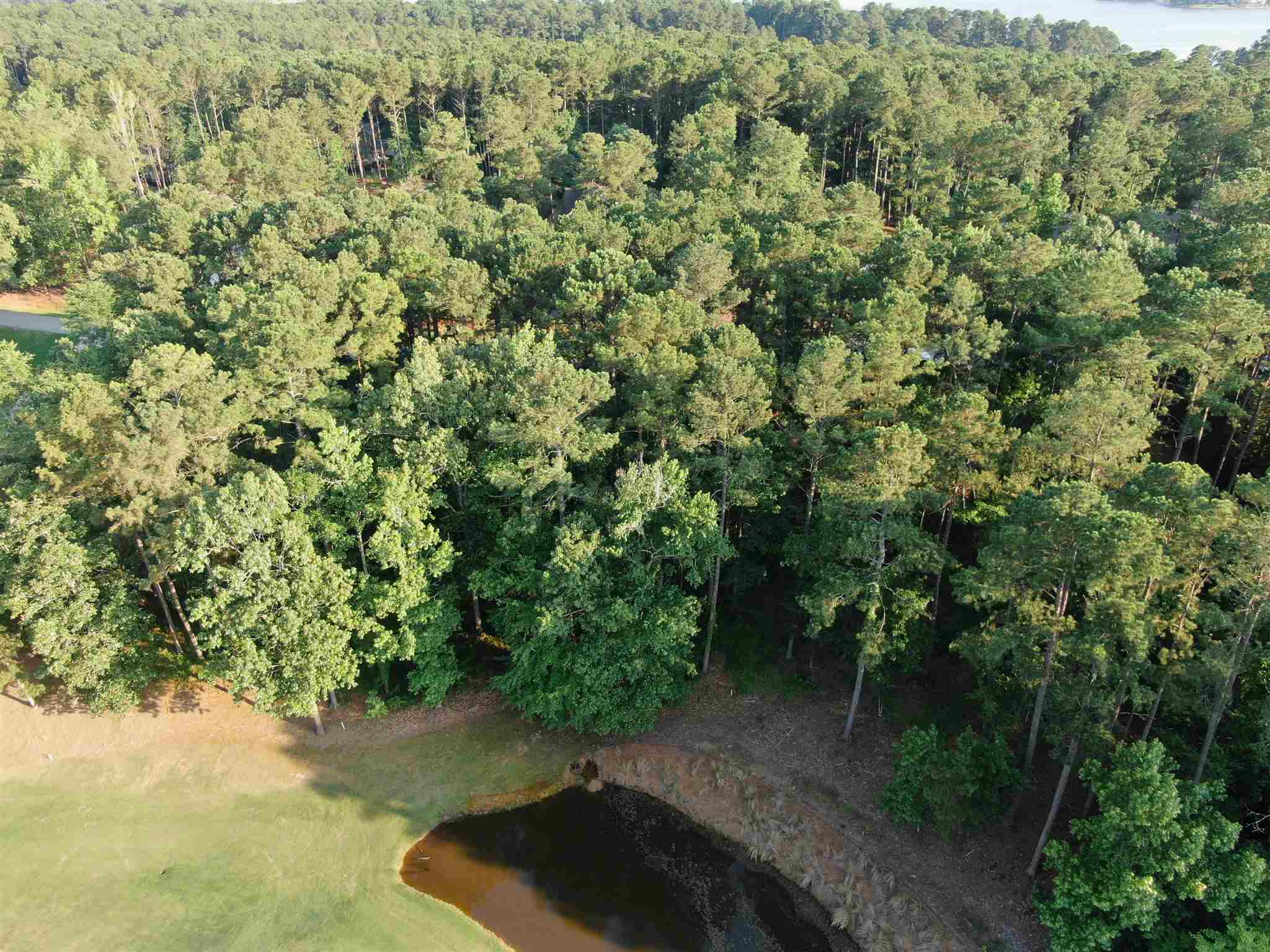 1061 BIG WATER CIRCLE AS, Lake Oconee Reynolds Landing in Greene County, GA 30642 Home for Sale