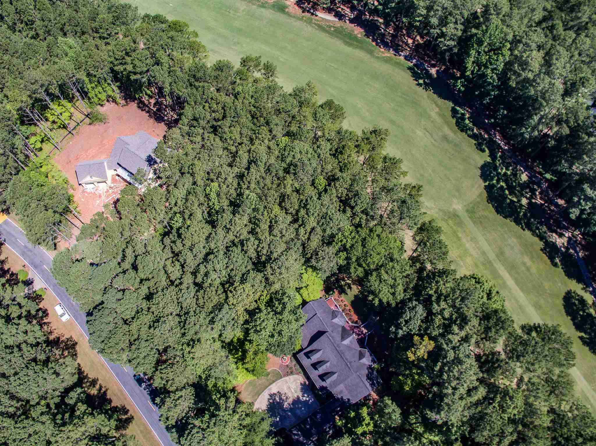 One of Lake Oconee Harbor Club Homes for Sale at 1650 CLUB DRIVE AS