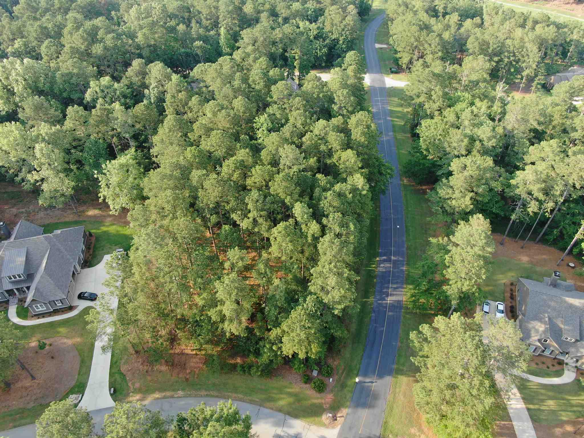 1320 FAIRWAY RIDGE DRIVE AS, Lake Oconee Reynolds Landing in Greene County, GA 30642 Home for Sale