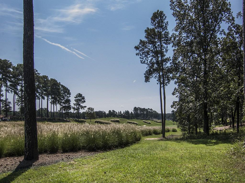 1490 GARNERS FERRY AS, Lake Oconee Reynolds Landing in Greene County, GA 30642 Home for Sale