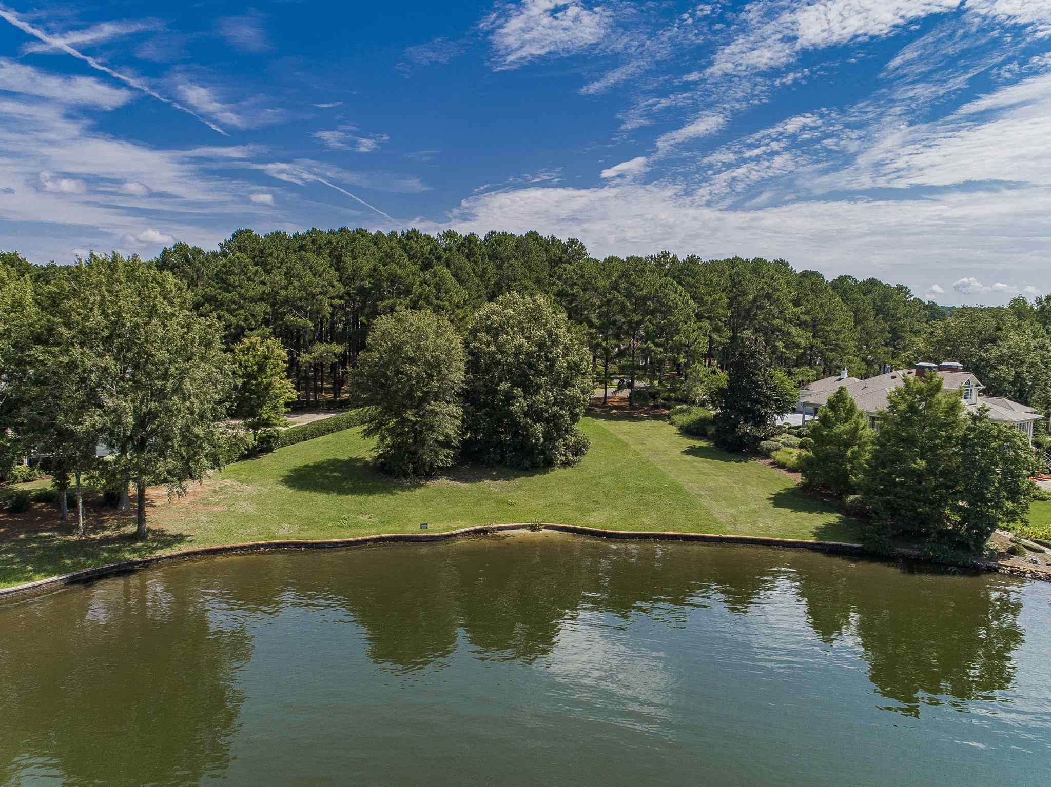 110 CHEHAW COURT AS, one of homes for sale in Lake Oconee