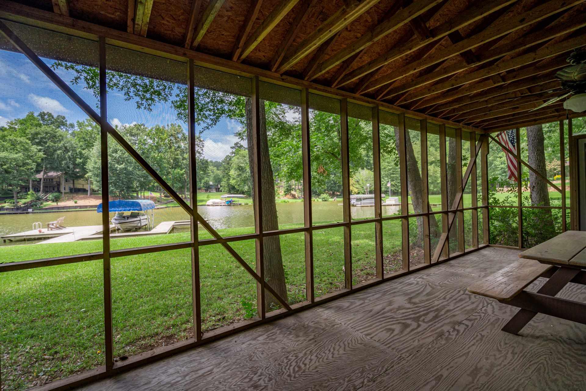1040 APALACHEE WAY, Lake Oconee in Morgan County, GA 30625 Home for Sale
