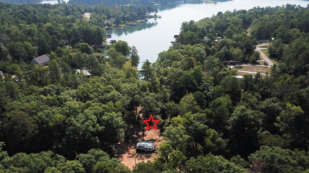2643 ISLAND CREEK DRIVE AS,Lake Sinclair  GA
