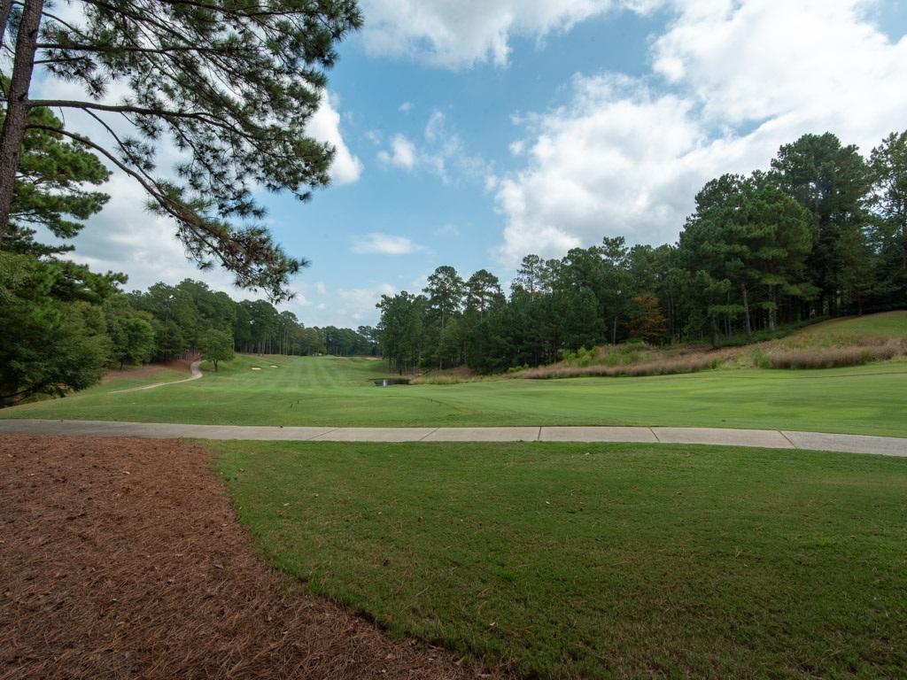1380 SNUG HARBOR DRIVE AS, Lake Oconee Reynolds Landing in Greene County, GA 30642 Home for Sale