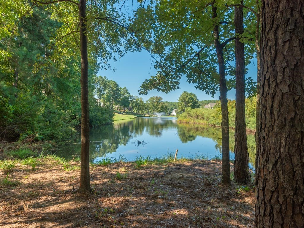 1111 ANCHOR BAY WEST AS, Lake Oconee Reynolds Landing in Greene County, GA 30642 Home for Sale