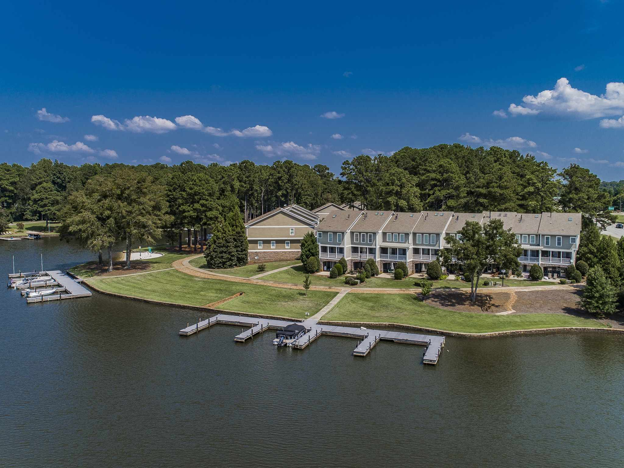 905 GREENSBORO ROAD, one of homes for sale in Lake Oconee