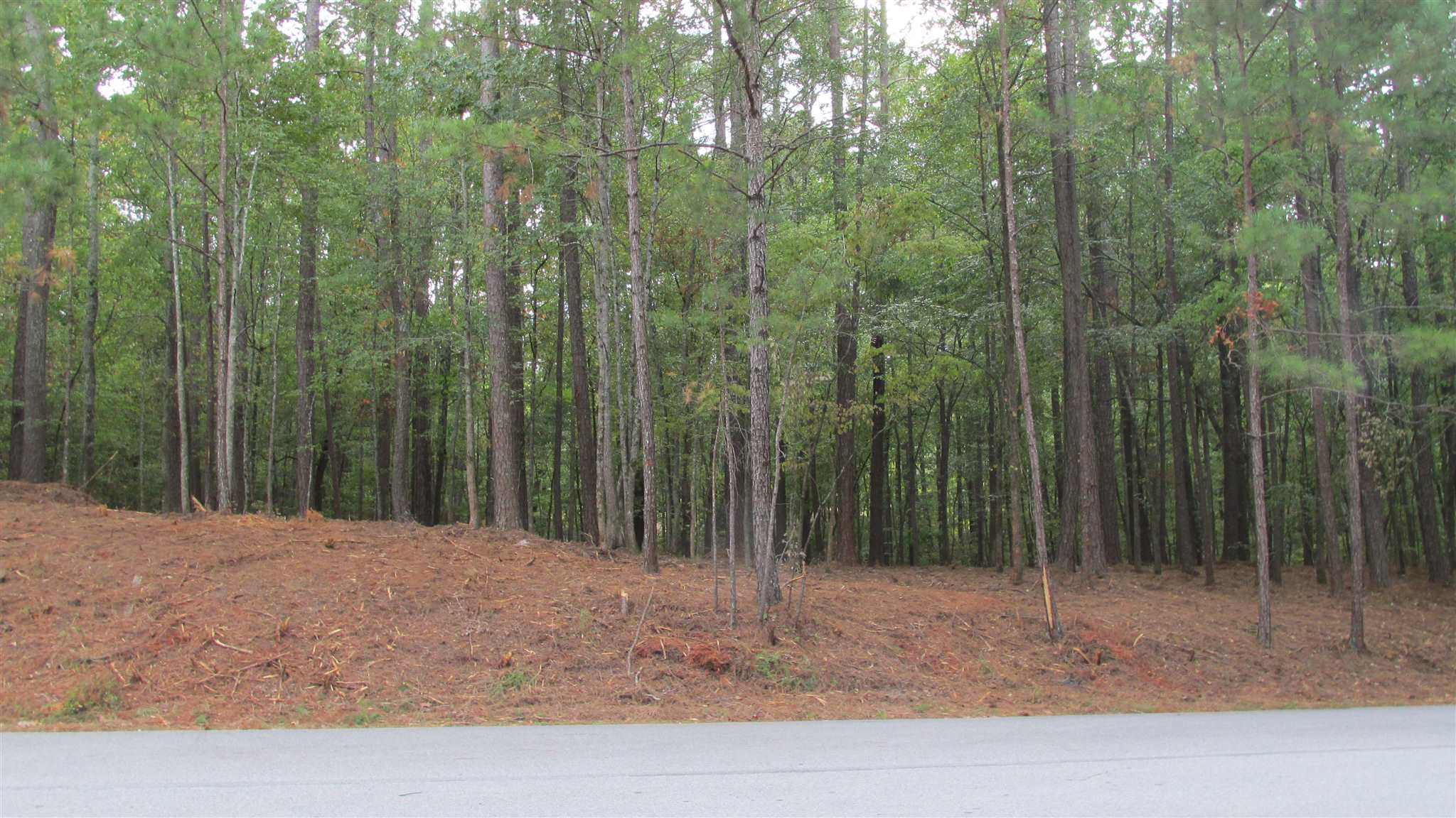 1470 SNUG HARBOR DRIVE AS, Lake Oconee Reynolds Landing in Greene County, GA 30642 Home for Sale