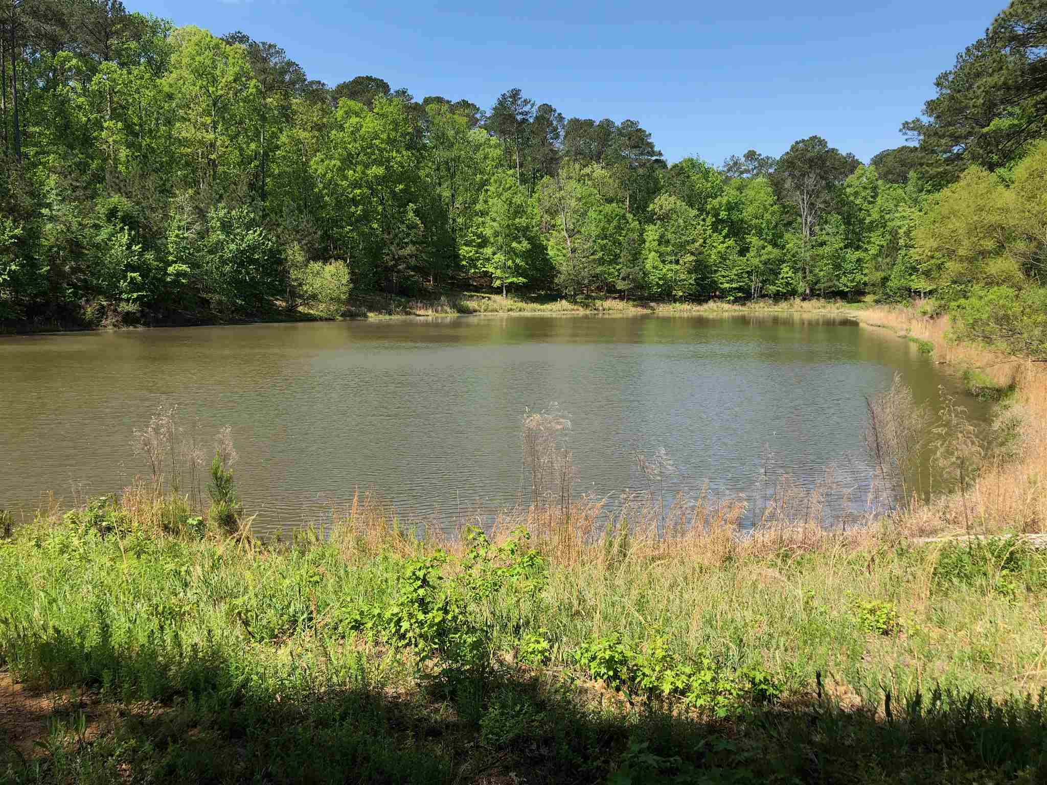 One of Lake Oconee Harbor Club Homes for Sale at 1011 INVERNESS DRIVE AS