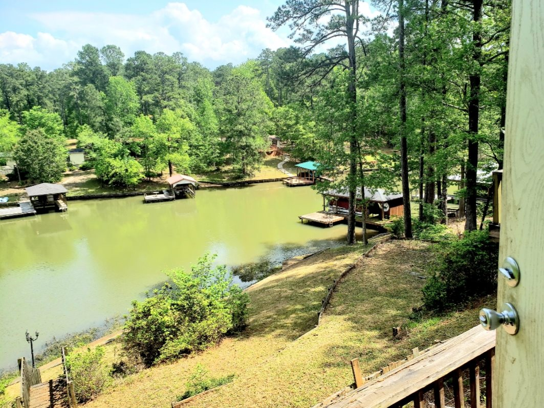 170 STARBOARD TRAIL, Lake Sinclair in Hancock County, GA 31087 Home for Sale
