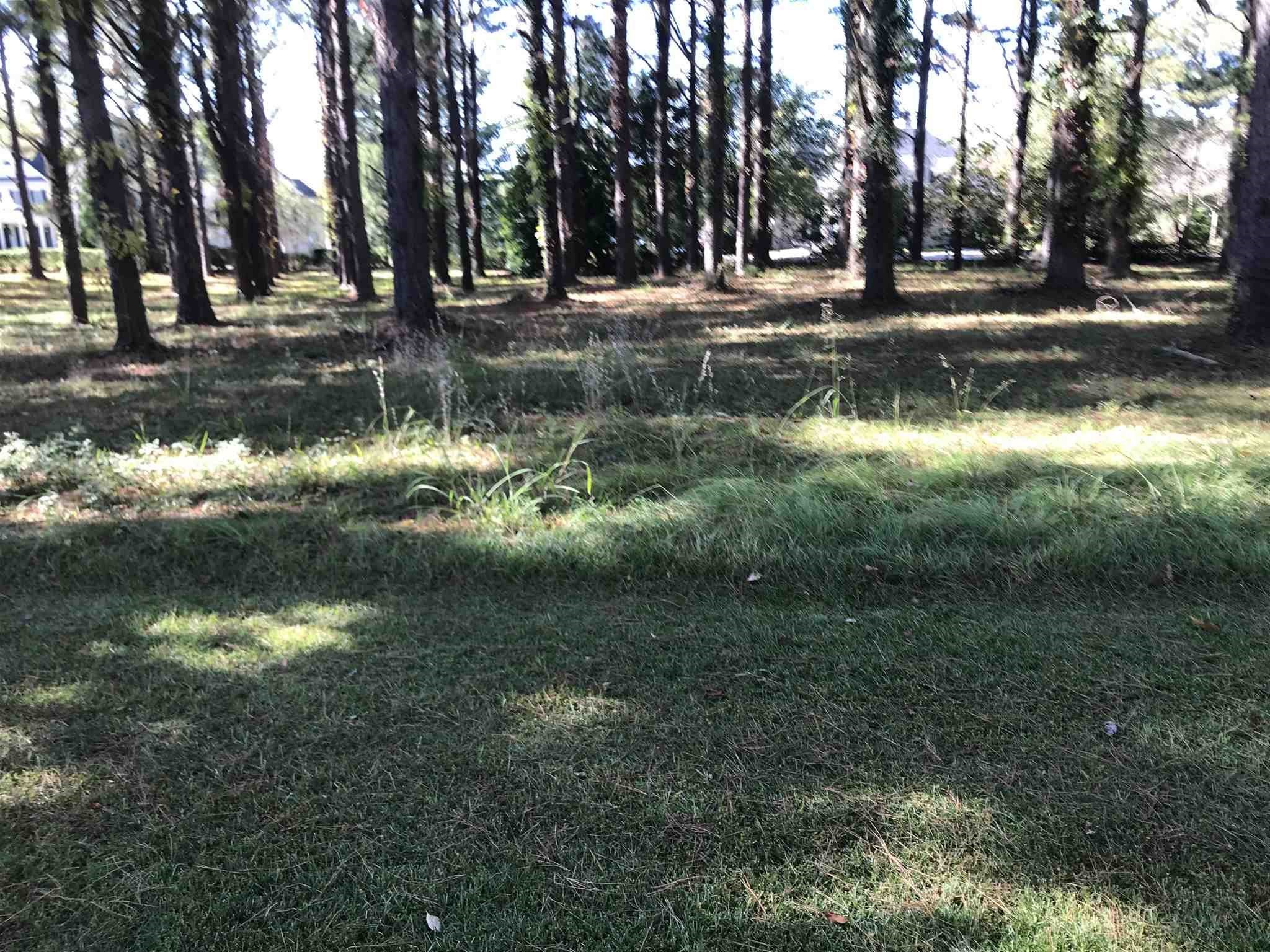 Lot 47 CHEHAW COURT AS, Lake Oconee in Putnam County, GA 31024 Home for Sale