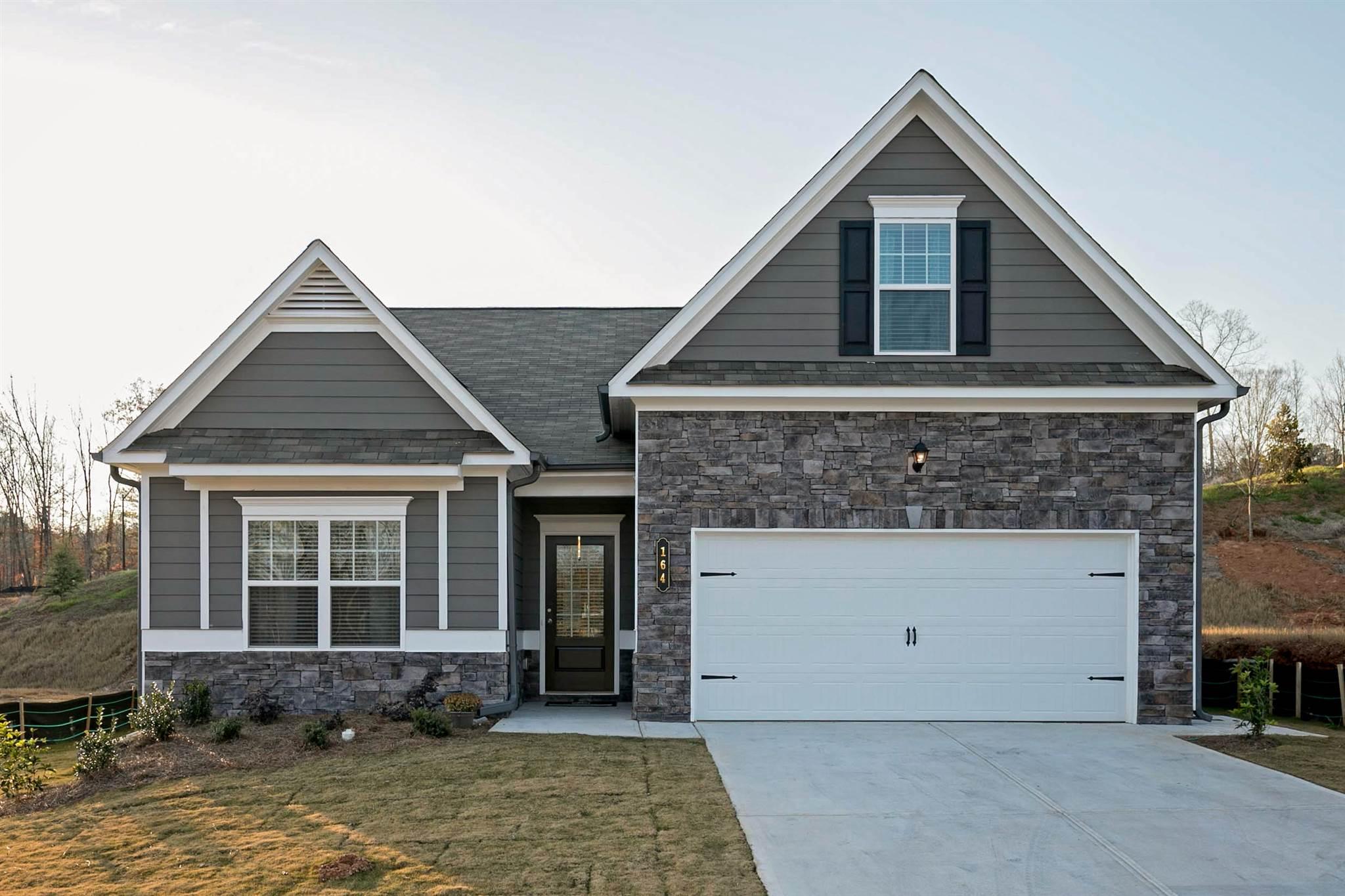 113 MEGAN COURT, Lake Oconee in Putnam County, GA 31024 Home for Sale