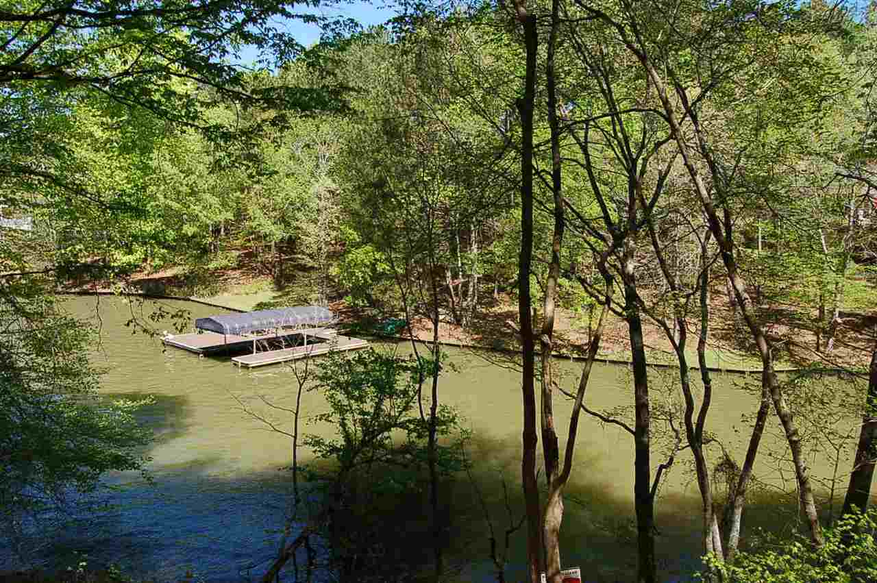 1211 SUNSET OVERLOOK PL, Lake Oconee Reynolds Landing in Greene County, GA 30642 Home for Sale