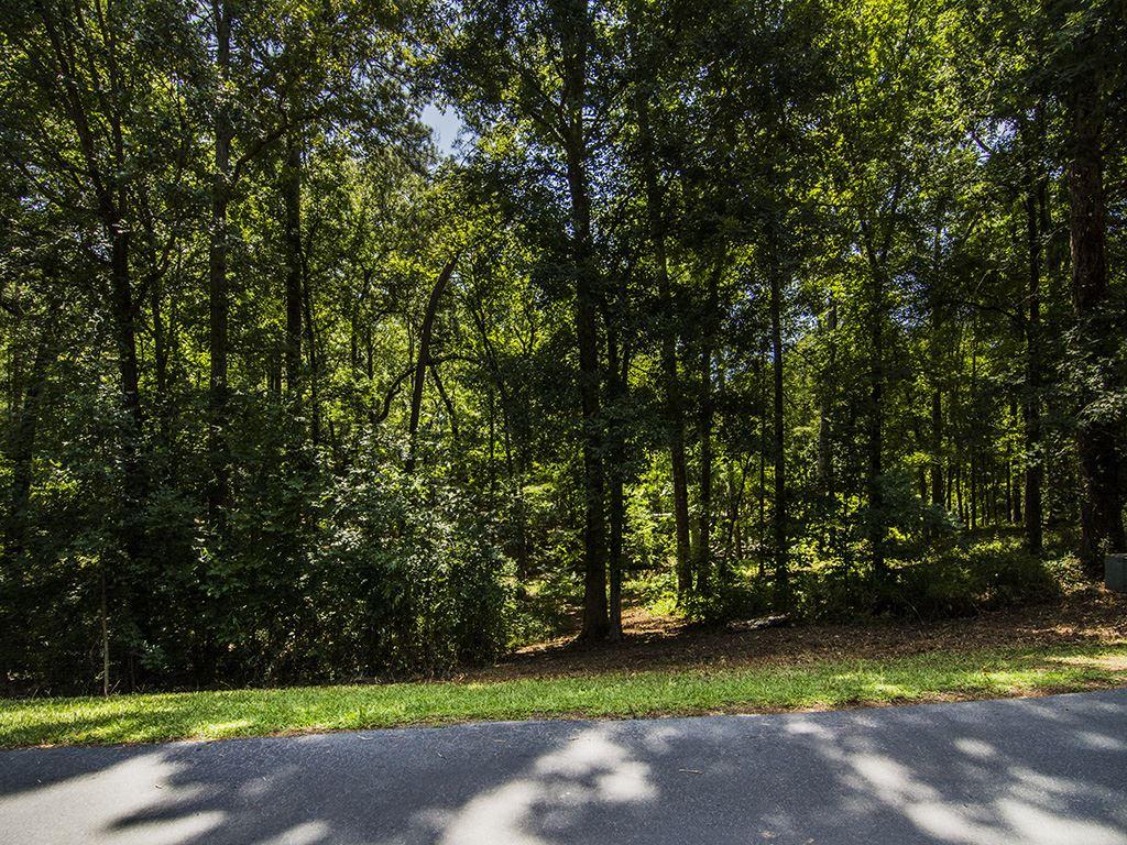 1880 GARNERS FERRY AS, Lake Oconee Reynolds Landing in Greene County, GA 30642 Home for Sale