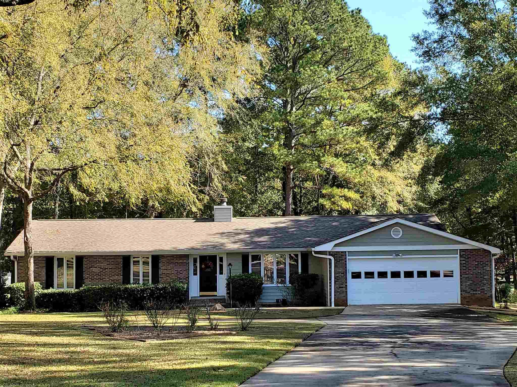 113 MEADOW COURT, Lake Oconee in Putnam County, GA 31024 Home for Sale