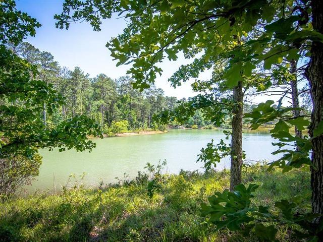 1030 BIG WATER POINT AS, Greensboro, Georgia