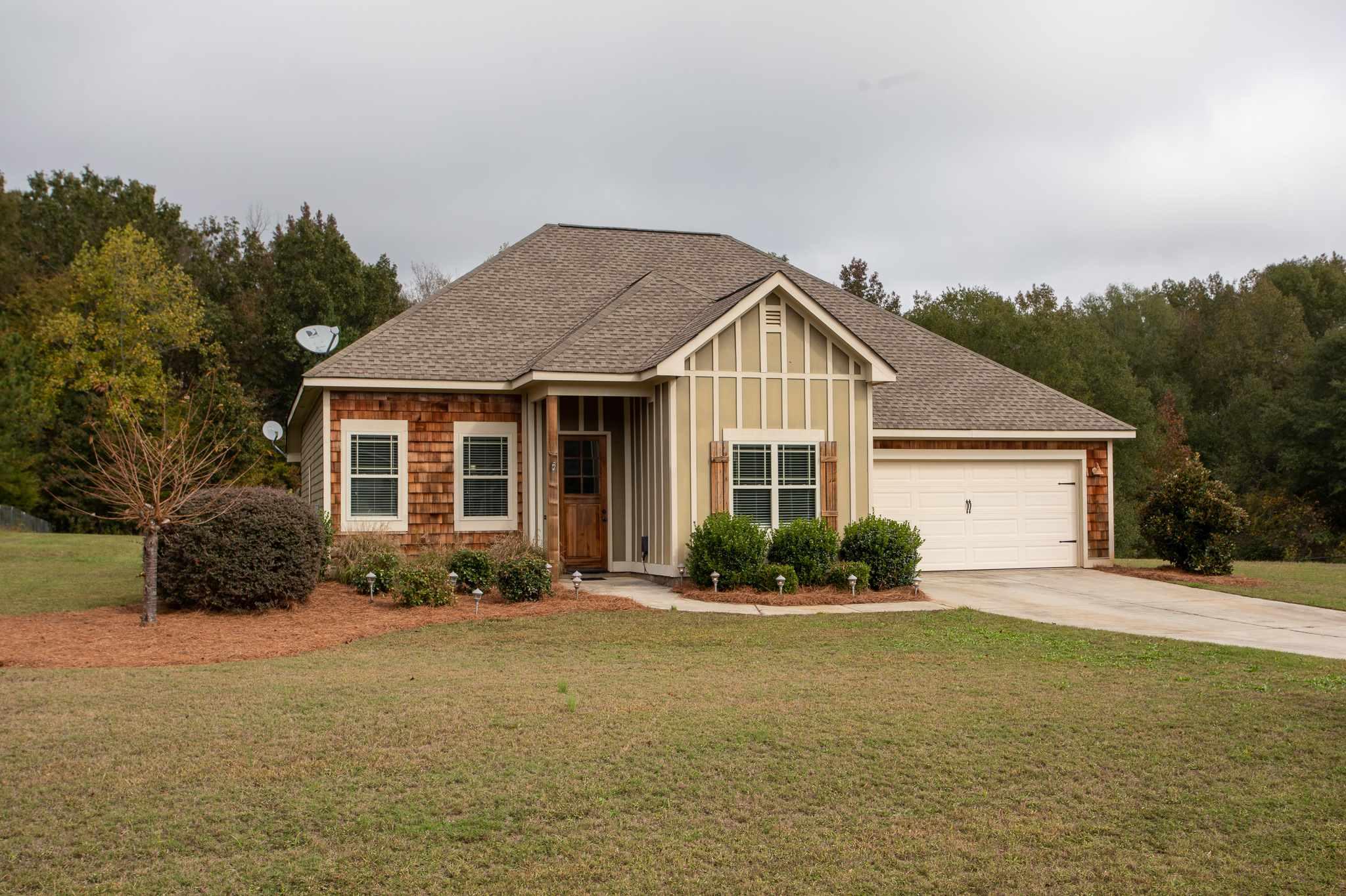 137 HUNTERS CHASE COURT, Lake Oconee in Putnam County, GA 31024 Home for Sale