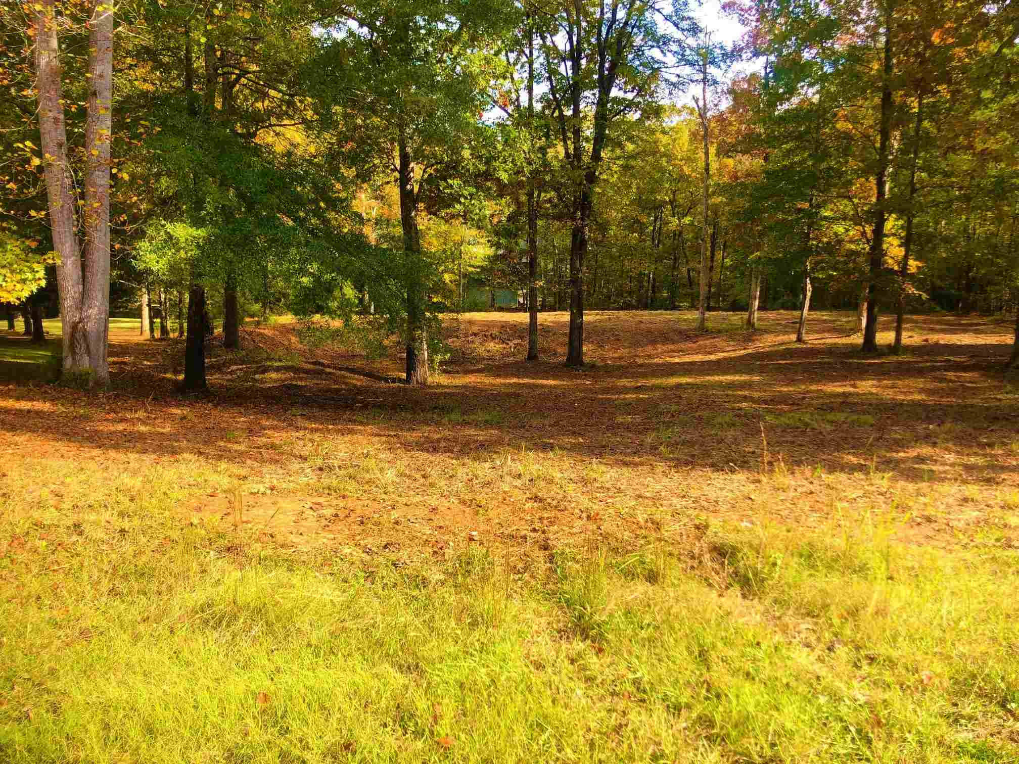 0 LAKEVIEW ESTATES CIRCLE AS, Lake Oconee in Putnam County, GA 31024 Home for Sale