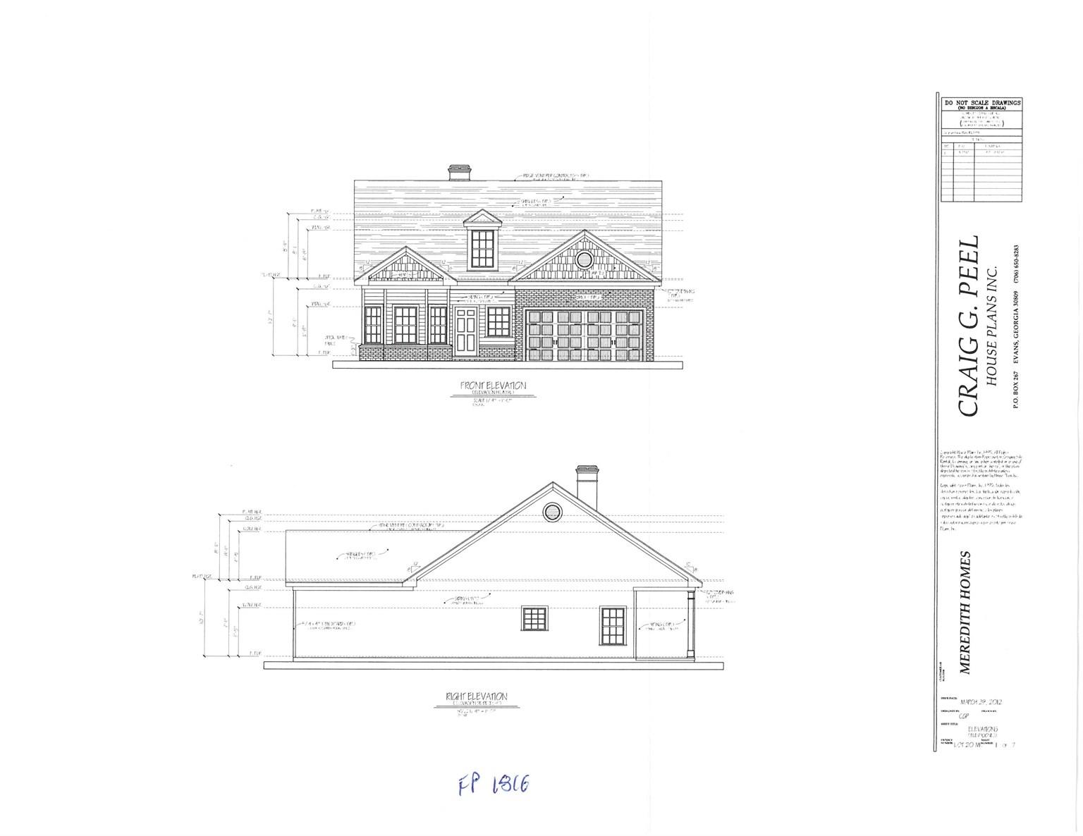 148 HUNTERS CHASE COURT, Lake Oconee in Putnam County, GA 31024 Home for Sale