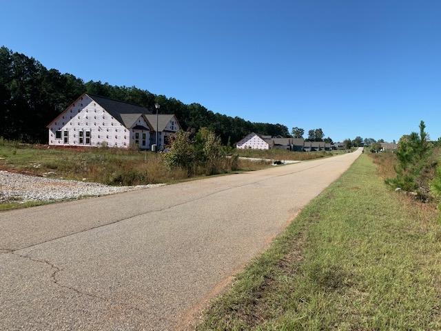 156 HUNTERS CHASE COURT, Lake Oconee in Putnam County, GA 31024 Home for Sale