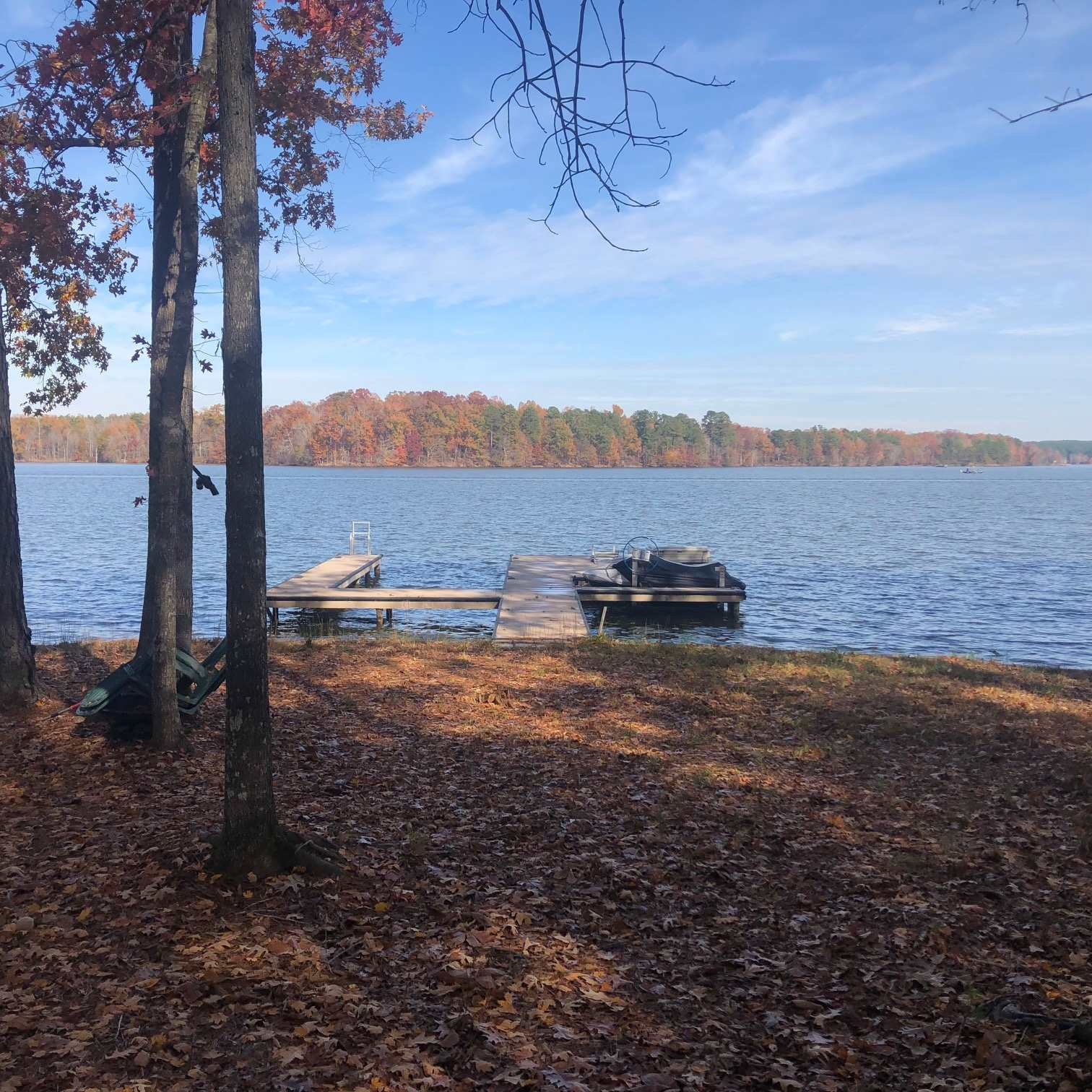 One of Lake Oconee Homes for Sale at 179 HARMONY BAY PL