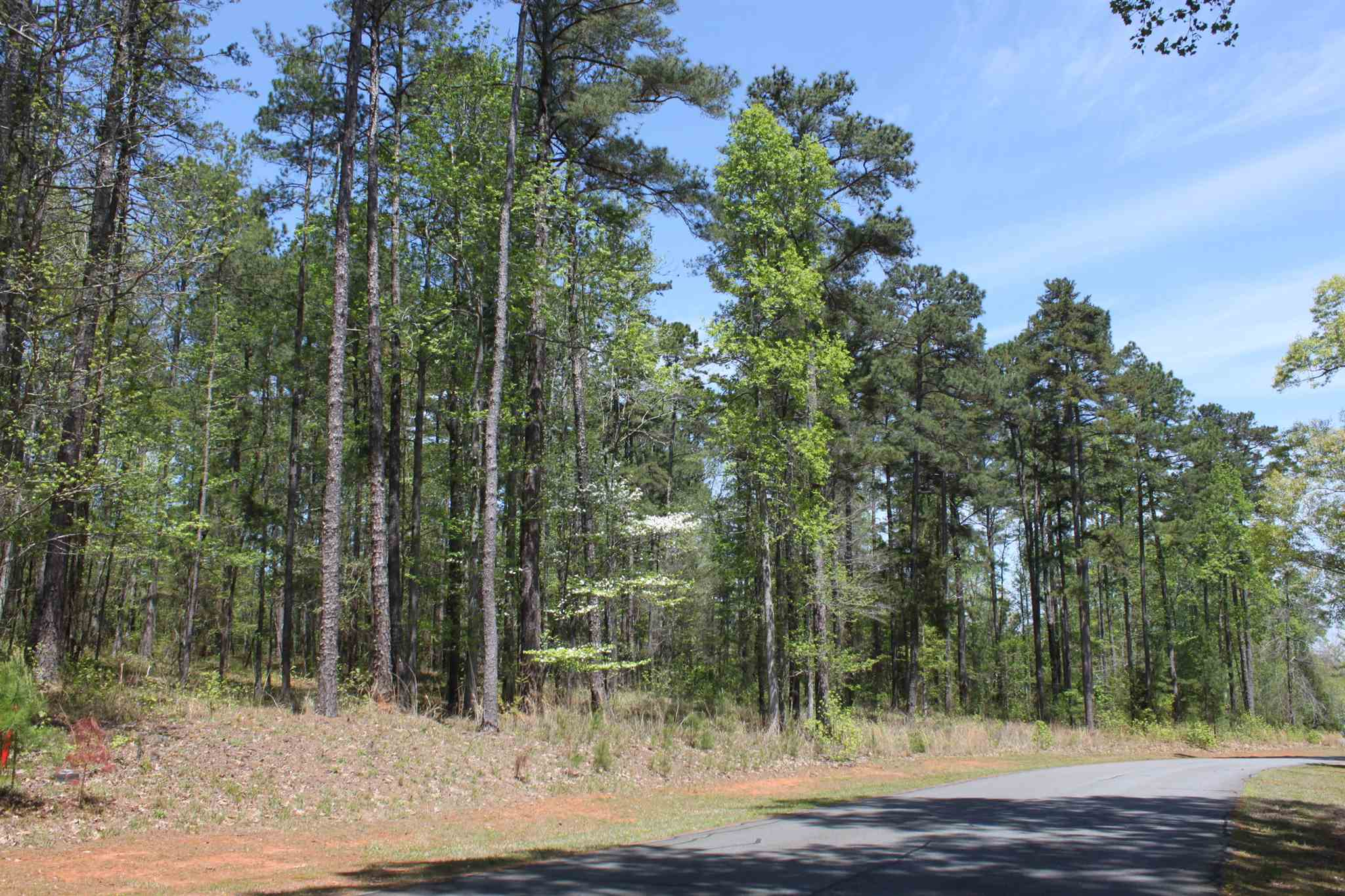 0 WATERS EDGE DRIVE AS, Lake Sinclair in Putnam County, GA 31024 Home for Sale