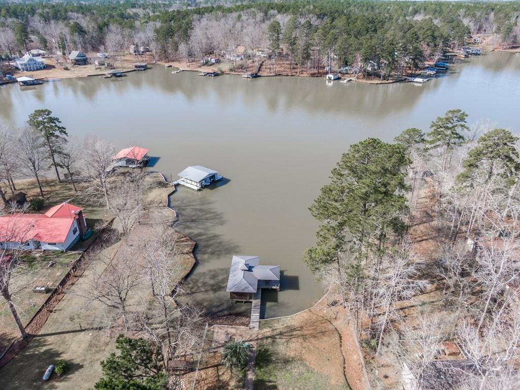 142 BLACK OAK DRIVE, Lake Sinclair in Hancock County, GA 31087 Home for Sale