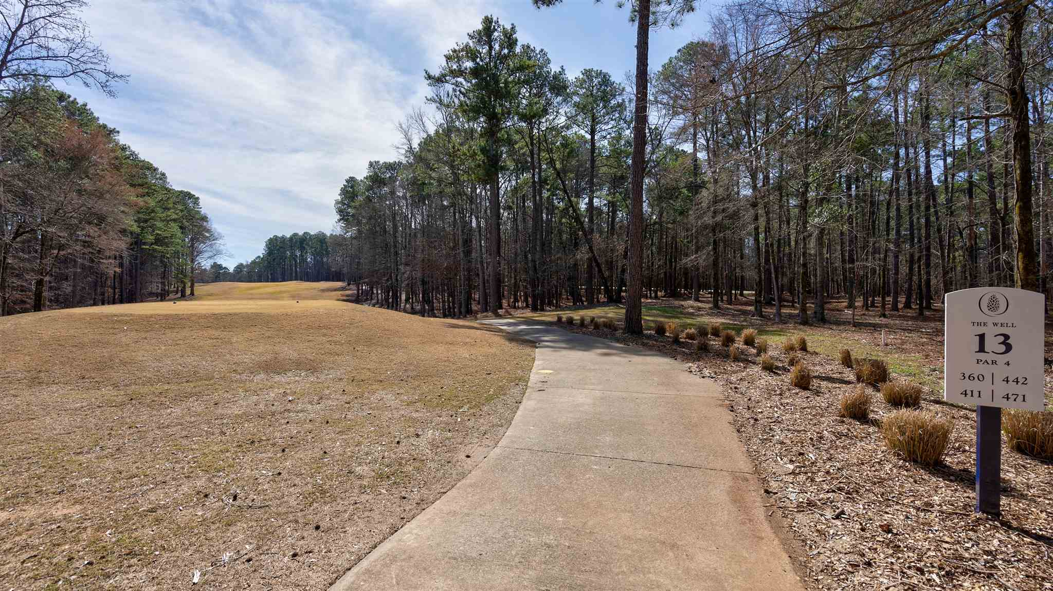 1531 CLUB DRIVE AS, one of homes for sale in Lake Oconee Harbor Club