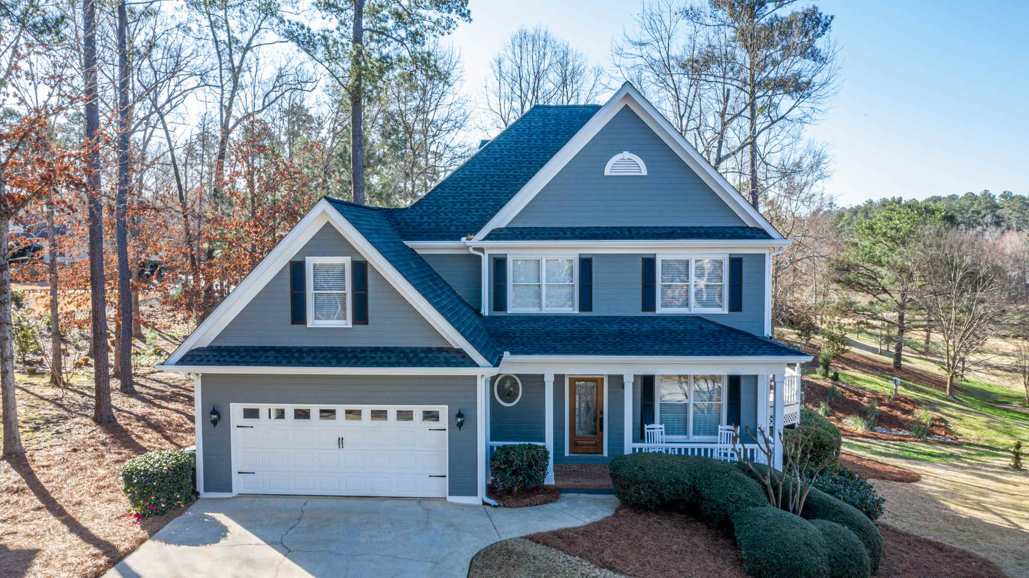 One of Lake Oconee Harbor Club 3 Bedroom Homes for Sale at 1050 BILLY MANTLE LANE